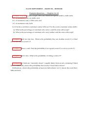 Examples Ch2-4--2-5 - Questions - MATH 394.pdf