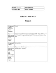 RMG301-F14-Project-Title-Page-Template