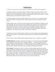 Best essay on my favourite teacher