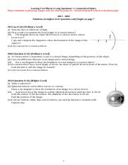 1. Geometrical Optics (1).docx