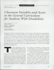 Classroom variables and access.pdf