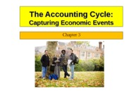 Ch 03 - Accounting Cycle F13(2)