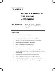 accounting in decision making.pdf