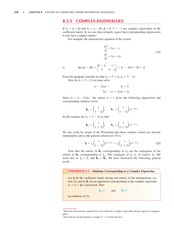 [Dennis.G.Zill]_A.First.Course.in.Differential.Equations.9th.Ed_169