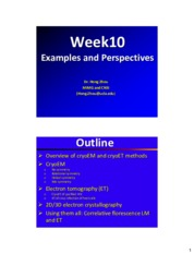 Lecture 13 (Week 10 Monday) Examples and Perspectives slides.pdf