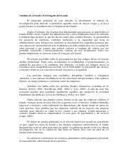 Articulo- El triagulo del fraude - Managerial Accounting.pdf