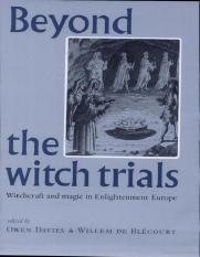 Beyond_the_Witch_Trials_(0719066603)