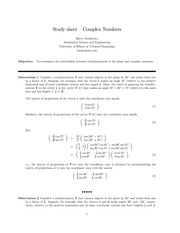 complex_numbers.20100115.4b5099ac2012a9.06205154