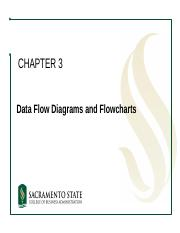 Chapter 3-DFD and Flowchart YX.ppt
