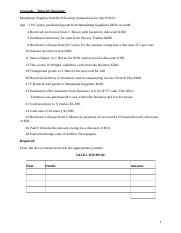 Week 2_Tutorial 4_special journals.docx