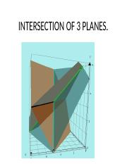 3_ppt_for_intersection_of_3_planes_presentation2.pptx