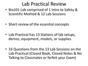 LabPracticalReview_Sp2011