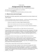 assignment02_template.doc