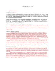 How to Write an Exegetical Paper | Logos Bible Software