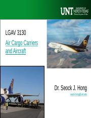 04_LGAV3130_Carriers&Aircraft-4.pdf