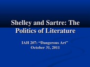 IAH207Shelley_and_Sartre_The_Politics_of_Liter%20%283%29