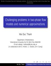 Talk-VINATOM2015-Challenging problems in two-phase flow models and numerical approximations.pdf
