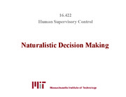 031104nadecision