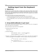 Chapter 05-Getting Input from Keyboard.doc