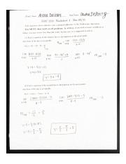 worksheet 4.pdf
