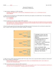 311C F09 Worksheet_11+A