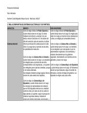 Producto 8 Individual.docx