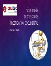 Investigación Documental.pdf