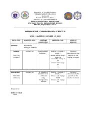 Weekly-home-learning-tasks-for-grade-10-and-applied-chem.docx