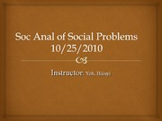 Sociological+Analysis+of+Social+Problems+_1025_