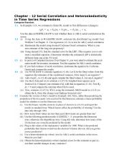 Chapter 12 computer exercises.docx