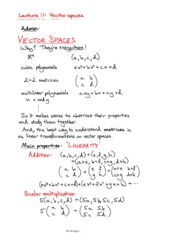 Lecture_11_Vector_spaces