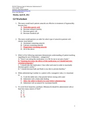 Homework#3-GI Worksheet--answers