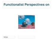 Functionalist+Perspectives+on+Stratification+and+pattern+variables-1