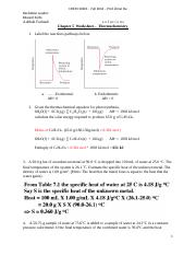 Chapter 5 Worksheet solution.docx