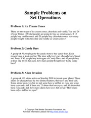 Sample_Problems_on_Set_Operations