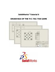 Tutorial_6_DRAWINGS_OF_THE_TIC-TAC-TOE_GAME