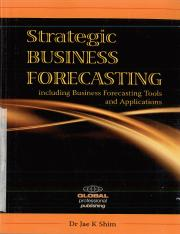 Strategic_Business_Forecasting