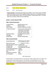 ABP-1 - TurnItIn Template.doc