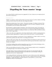 Dispelling the 'bean counter image'.docx