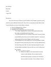Persuasive Essay Outline (Updated).docx