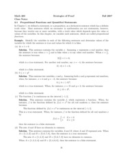 2.1N_Propositional_Functions