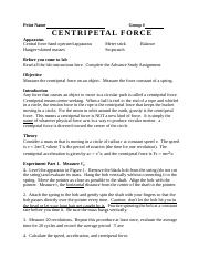 Centripetal Force Lab-f12.doc