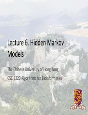 CSCI3220_2014Fall_06_HiddenMarkovModels.pdf