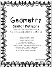 construct regular polygons homework key answers chapter 6 polygons and quadrilaterals geometry. Black Bedroom Furniture Sets. Home Design Ideas