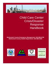 crisis_disaster_center_handbook_mc_final_10-19-10.pdf
