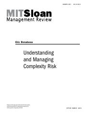Understanding and Managing Complexity Risk (1) (1).pdf