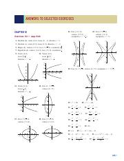 Answers of  Multivariable_Calculus  Soo_T_Tan (15)