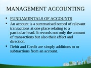 management-accounting ppt