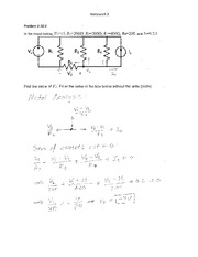 Fall_14_HW3_Solutions