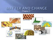 Matter_and_Change